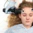electroshock, ect, electroconvulsive therapy