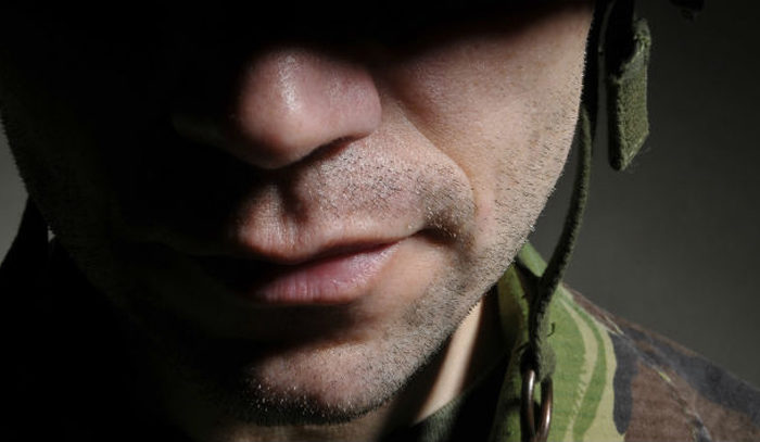 New Report Shows High Percentage of Active Duty Soldiers Receiving Dangerous Psychiatric Drugs