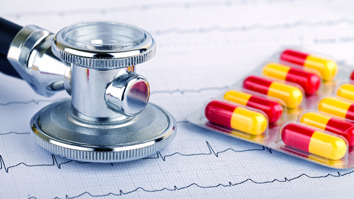 New Study Shows Use of Certain Antipsychotics Nearly Triple the Risk of Major Cardiovascular Events in Adults