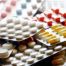 New England Journal of Medicine Article Shows Real Prescription Drug Problem—Benzodiazepines