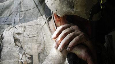 Veteran Overmedication Prevention Act