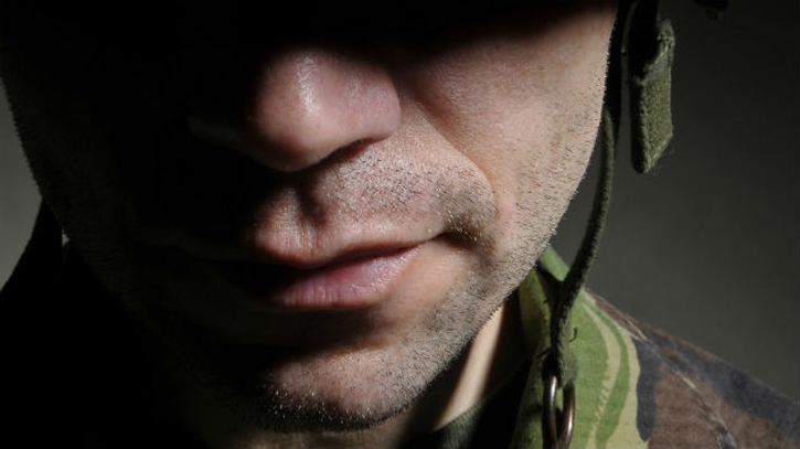 New Report Shows High Percentage of Active Duty Soldiers Prescribed Psychiatric Drugs